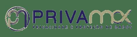 PrivaMax