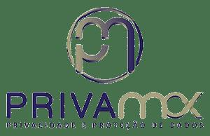 Implementar LGPD -Privamax